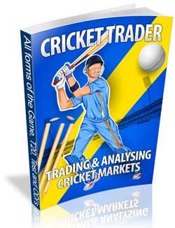Cricket trading system